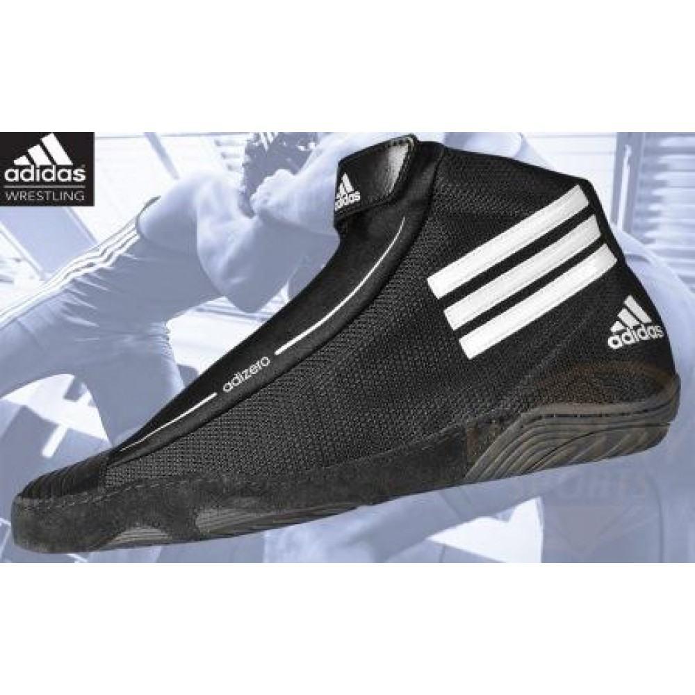 """Universalūs sportiniai bateliai """"Adidas"""""""