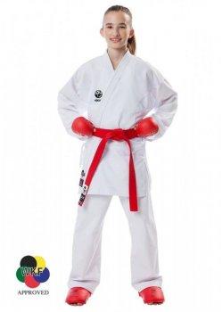 Karate kimono Tokaido Kumite M