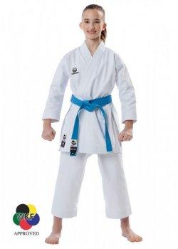 Karate kimono Tokaido Kata Mas