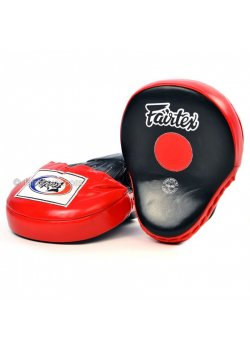 FAIRTEX LETENOS