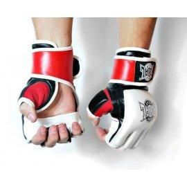 """MMA pirštinės """"Royal"""" Fight (thumb)"""