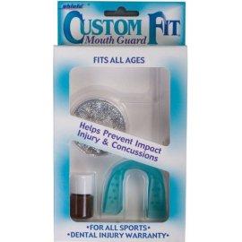 Booster Custom Fit dantų apsauga