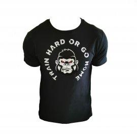 Marškinėliai THOGH