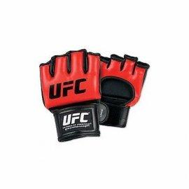 UFC INVENTORIUS