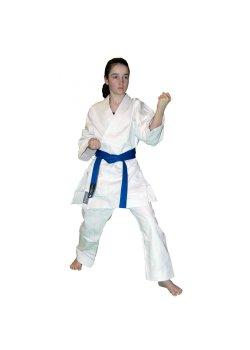 Karate kimono Arawaza Heavywei