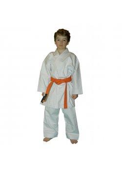 Karate kimono Arawaza Middlewe