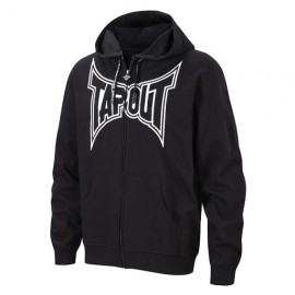 """Džemperis """"Tapout"""" - L, XL"""