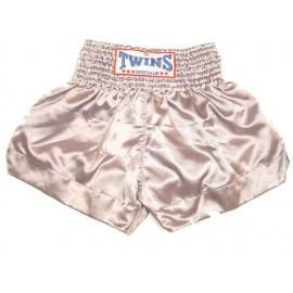 """Muay Thai šortai """"Twins"""" - M, L"""