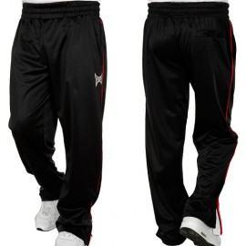 """Sportinės kelnės """"Tapout"""" - S"""