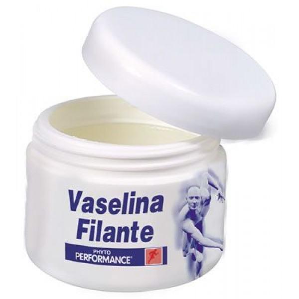 Vaselinas - 250 ml