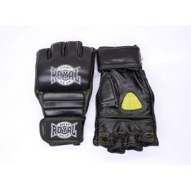 "MMA pirštinės ""Royal"" Training Pro - M, L"