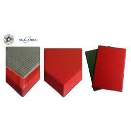 Tatamis Agglorex Judo mats – įvairių išmatavimų