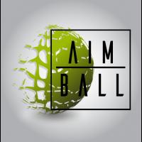 NAUJIENA!  AIMball