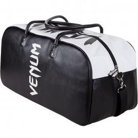 """Sportinis krepšys """"Venum"""""""