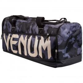 VENUM SPARRING sportinis krepšys