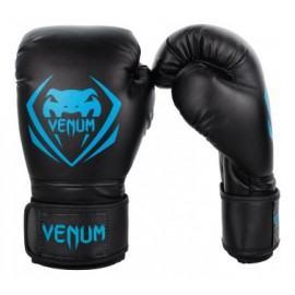 VENUM Contender bokso pirštinės