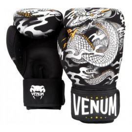 Venum Dragon's Flight bokso pirštinės