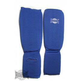 """Blauzdų apsaugos """"Royal"""" Thai kojinė"""