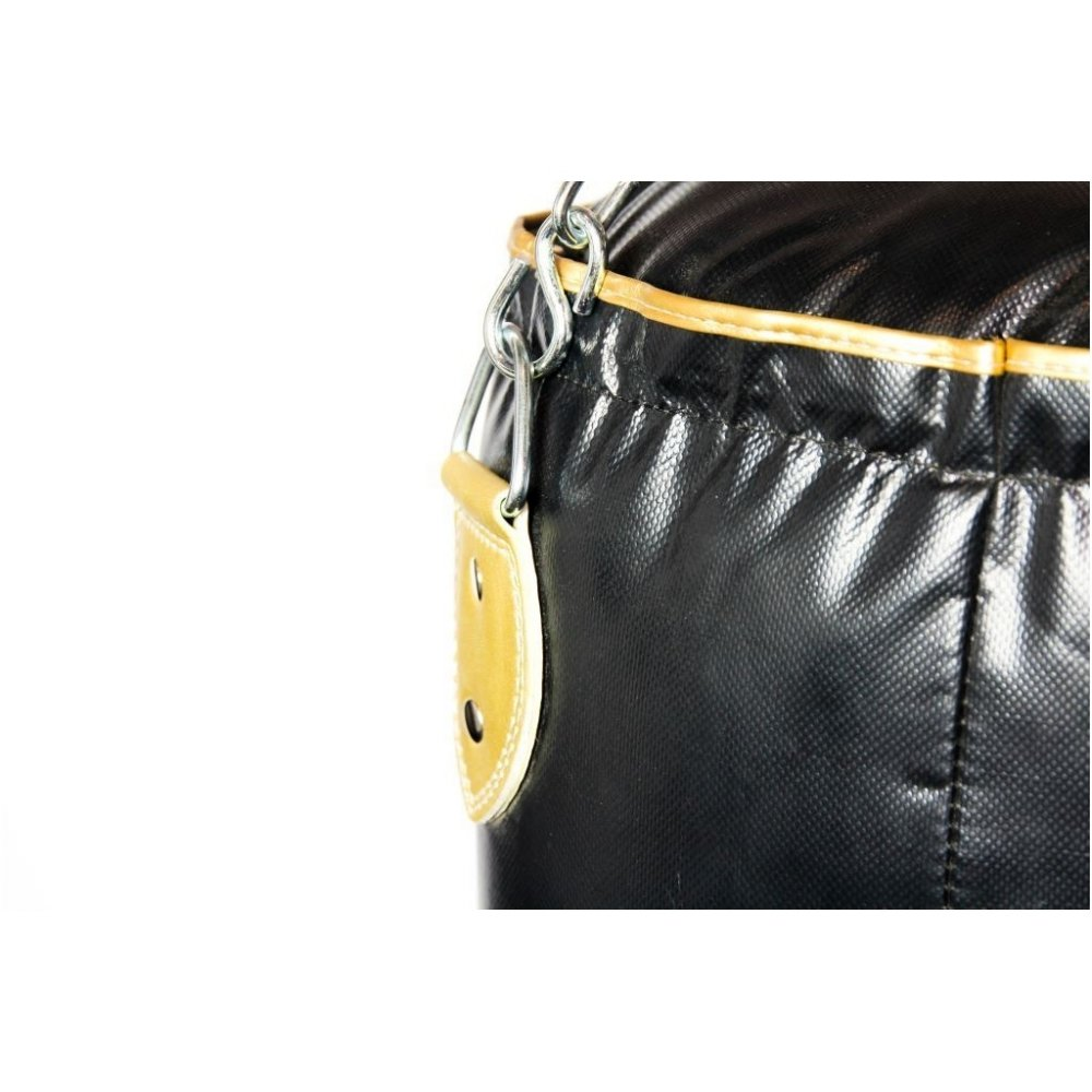 "Bokso maišas ""Royal"" 90 x 40 cm"