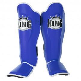 """Kojų apsaugos """"KING"""""""