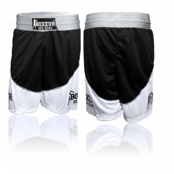 """Bosko šortai """"Boxeur"""" - XL"""