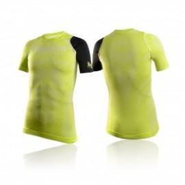 Marškinėliai ''Boxeur''