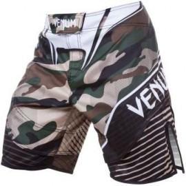 """MMA šortai Venum """"Camo"""""""
