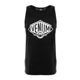 "Marškinėliai Venum ""Stamp Tank"" - S,M,L,XL dydis"