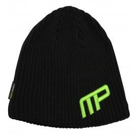 Muscle Pharm žieminė kepurė