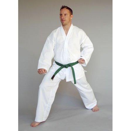 Taekwondo kimono Phoenix Kyong ITF approved