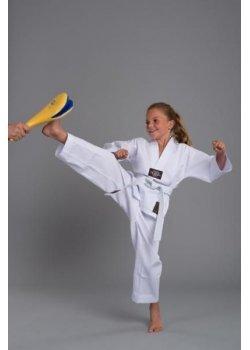 Taekwondo kimono Phoenix Regul