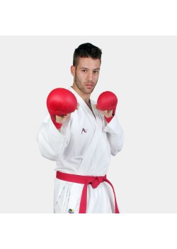 karate kimono Arawaza Onyx Air