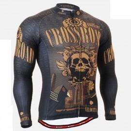"""""""FixGear"""" kompresinai marškinėliai - S,M,L,XL,XXL"""