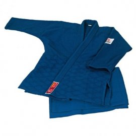 Dziudo kimono