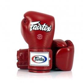 """Fairtex"" pirštinės"