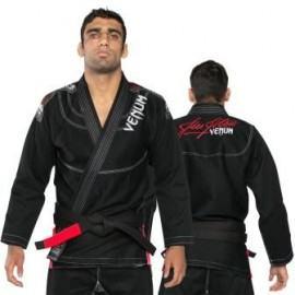 Braziliškas Jiu Jitsu kimono