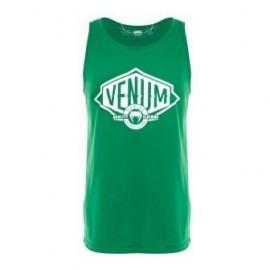 """Marškinėliai Venum """"Stamp Tank"""""""