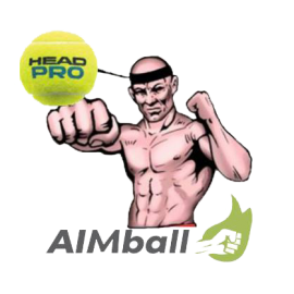 AIMball