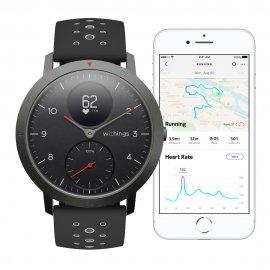 Laikrodžiai / pulsometrai