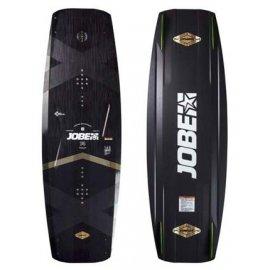 Vandenlentės (wakeboard'ai)  Jobe®
