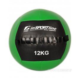 Kimštinis svorinis kamuolys in