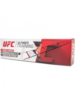 VIKRUMO KOPETĖLĖS UFC 4,5M