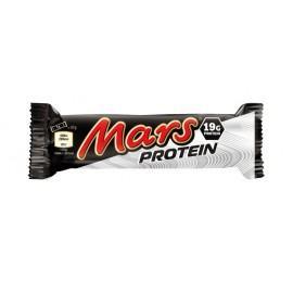 Mars proteino batonėlis