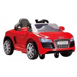 Vaikiški mini automobiliai