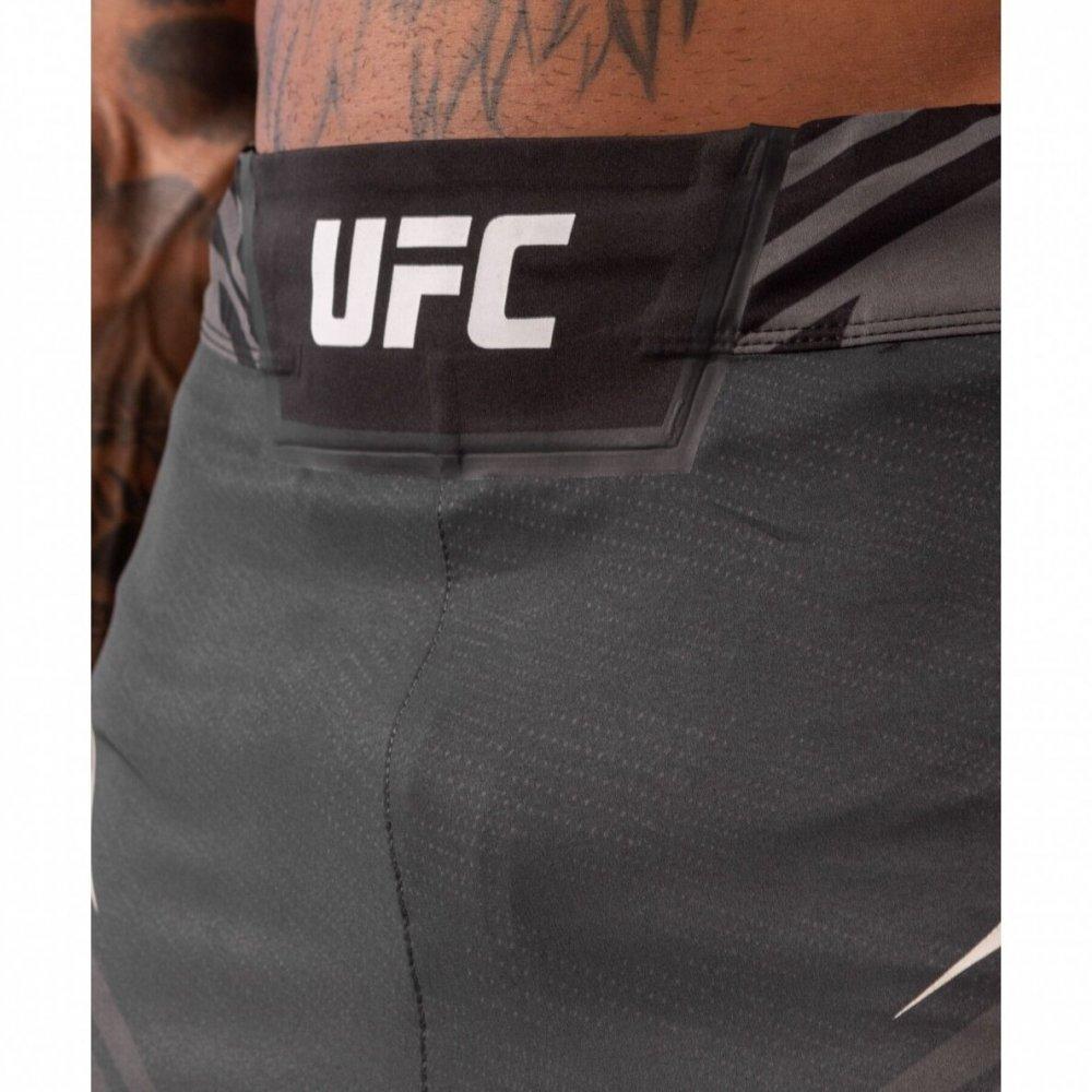 """MMA ŠORTAI """"VENUM UFC"""" AUTHENTIC FIGHT NIGHT - BLACK"""