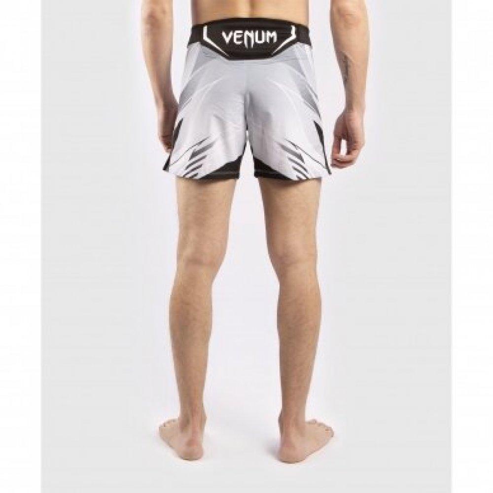 "MMA ŠORTAI ""VENUM UFC"" PRO LINE - WHITE"