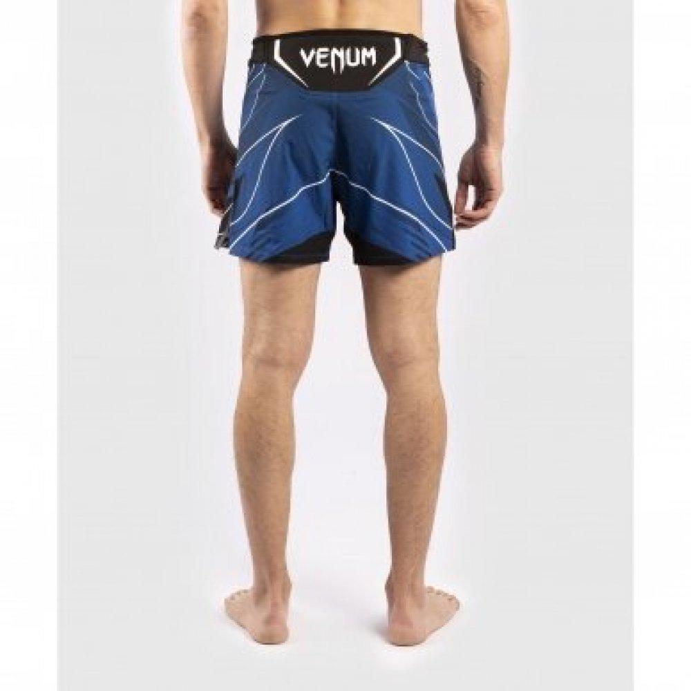 "MMA ŠORTAI ""VENUM UFC"" PRO LINE - BLUE"