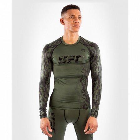 "MMA/IMTYNIŲ MARŠKINĖLIAI ""VENUM UFC"" AUTHENTIC FIGHT WEEK PERFORMANCE"