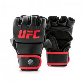 Pirštinės UFC MMA Bag S/M