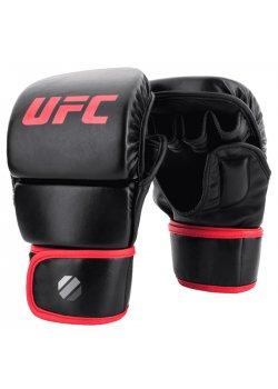 PIRŠTINĖS UFC MMA  S/M
